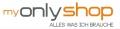 Gutscheine für MyOnlyShop