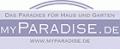 Shop myParadise.de
