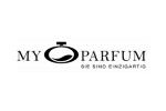 Gutscheine für MyParfum