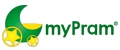 Shop myPram