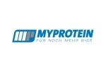 Gutscheine für Myprotein