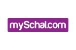 Gutscheine für mySchal.com
