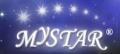 Gutscheine für MyStar