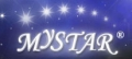 Shop MyStar