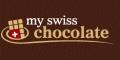 Shop MySwissChocolate