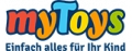 Gutscheine von myToys.de