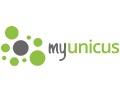 Gutscheine für myunicus