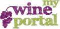 Shop mywineportal.com