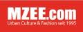 Shop MZEE