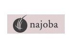 Shop Najoba