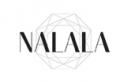 Shop Nalala