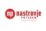 Gutscheine für napo-shop.de