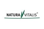 Gutscheine für Natura Vitalis