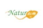 Shop Natur.com