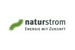 Shop Naturstrom