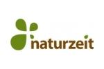 Shop naturzeit