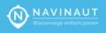 Shop Navinaut