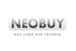 Shop Neobuy