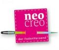 Neocreo - der Fadenversand Gutscheine