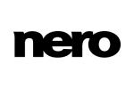 Gutscheine für Nero