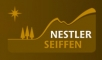 Gutscheine von Nestler-Seiffen