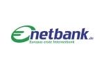 Gutscheine für netbank.de