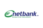 Shop netbank.de