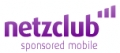Shop netzclub