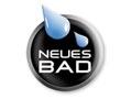 Shop NeuesBad