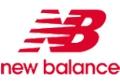Gutscheine von New Balance