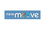 Shop NewMoove