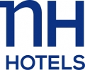 Shop NH Hotels