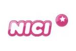Gutscheine für Nici