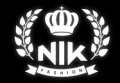 Shop NIK-Fashion