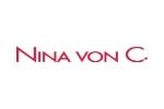 Gutscheine von Nina von C.