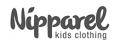 Shop Nipparel