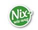 Shop Nix-wie-weg.de