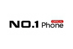 Shop NO1Phone