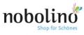 Gutscheine für nobolino