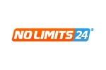 Shop NoLimits24
