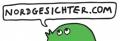 Shop Nordgesichter.com