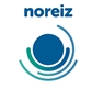 Shop Noreiz