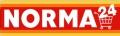 Gutscheine für Norma24.de