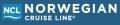 Shop Norwegian Cruise Line NCL