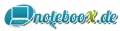 Shop Noteboox