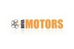 Shop Nova Motors