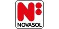 Shop NOVASOL