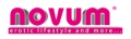 Shop Novum Erotic
