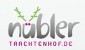 Gutscheine für Nübler Trachtenhof