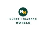Shop Nunez & Navarro Hotels